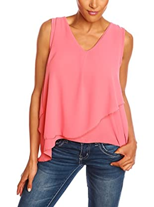 Saint Germain Paris Top