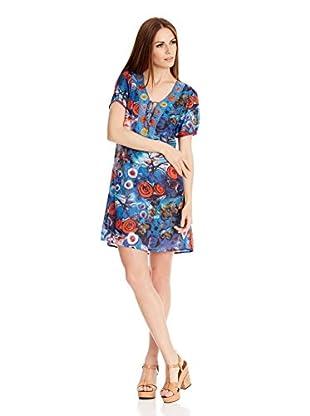 HHG Kleid Toulouse