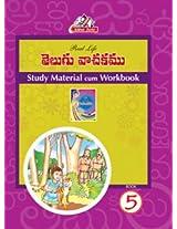 Real life Telugu Vachakam - 5 S.M.C.W