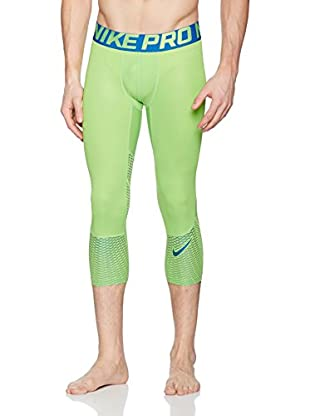 Nike Pantalón Interior Técnico Pro Hypercool Max Three-Quarter Trainingstight