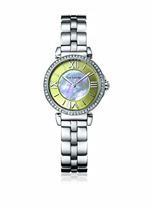 Guy Laroche Reloj L2001-01