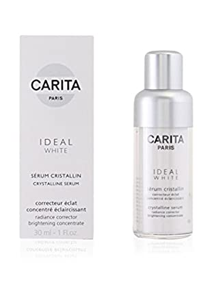 CARITA Sérum Cristallin korrigierendes Serum 30 ml, Preis/100 ml: 156.5 EUR