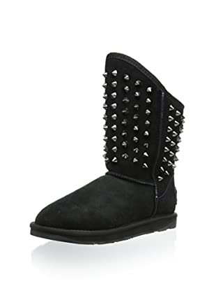 Australia Luxe Collective Women's Pistol Boot