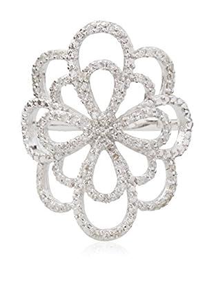 PARIS VENDÔME Ring Grande Fiore D