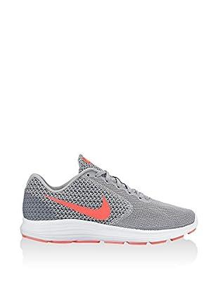 Nike Sneaker W Revolution 3
