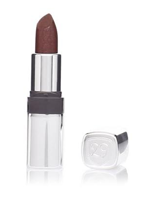 29 Cosmetics RESERVES Moisturizing Lipstick SPF 20, Late on the Vine