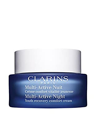 Clarins Crema Viso Multi-Active Night 50.0 ml