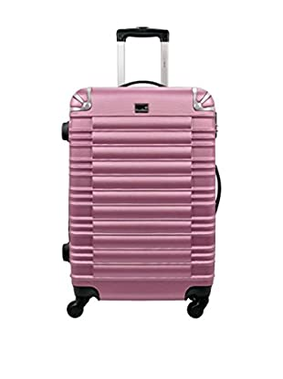Bluestar Hartschalen Trolley Medium Lima 60 cm
