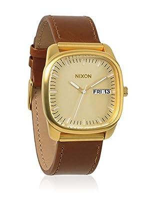 Nixon Quarzuhr A268-1425  38 mm