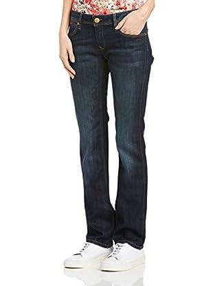 Hilfiger Denim Jeans Suzzy Sirocco Raw Comfort
