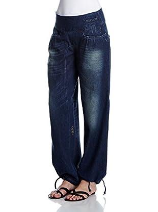 Nikita Jeans Bluebird Jeans Sailor