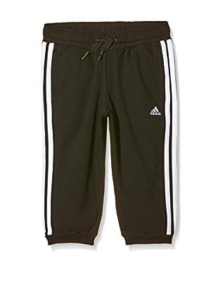 adidas Trainingshose Yg Ess 34 Pant