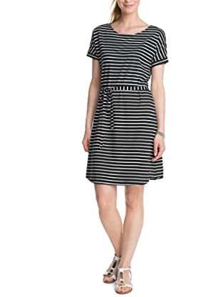 ESPRIT Vestido Mary-Lou· (Negro)