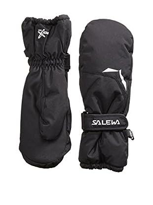 Salewa Handschuhe Odi 2 Ptx/Pf K Mitten