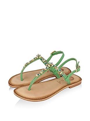 Gioseppo Sandale Paquerette