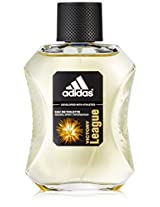 Adidas Victory League EDT for Men, 100ml