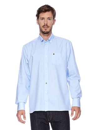 Redgreen Camisa Nessim (Azul Claro)
