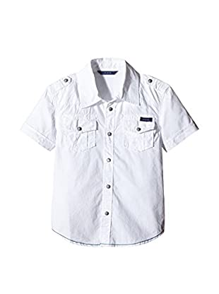 Guess Camisa Niño