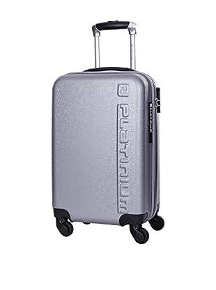 PLATINIUM Luggage Bromley