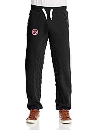Geographical Norway Pantalón Mantome
