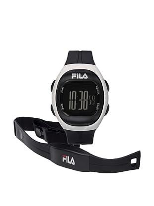 Fila Reloj FILA38-816-003