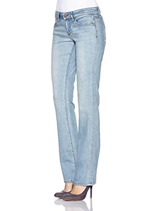Seven LA Pantalón Laurene (Azul Claro)