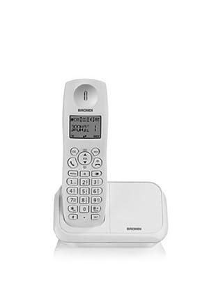 Brondi Teléfono CRUISE