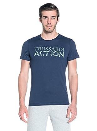 Trussardi Action T-Shirt