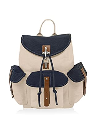 Outrageous TSB 3-Pocket Backpack