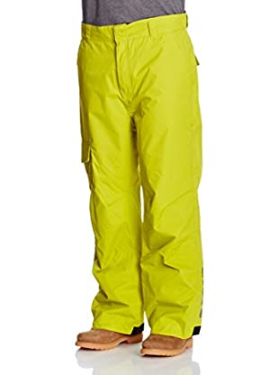 Westbeach Pantalón de Snowboard Method