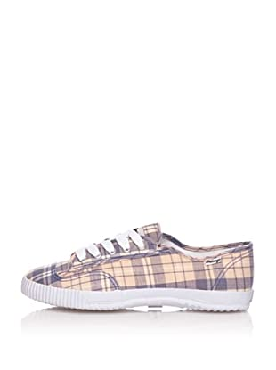 Shulong Zapatillas Shumadras Low (Azul)