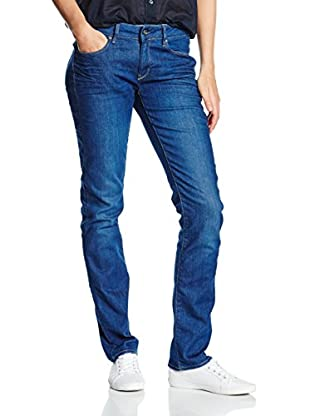 G Star Jeans 3301 Contour High Straight