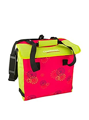 Campingaz Thermotasche Minimaxi 29 - Pink Daisy