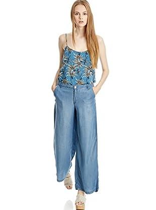 Mango Jeans Cornelia