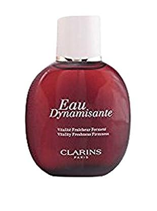 Clarins Agua Perfumada Eau Dynamisante 50 ml
