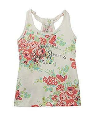 Pepe Jeans Top Babs Kids