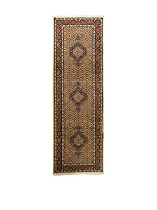 Rugsense Alfombra Persian Mud
