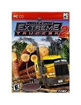 18 Wheels of Steel Extreme Trucker 2 (PC)
