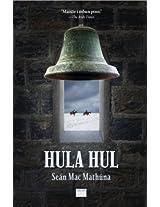 Hula Hul