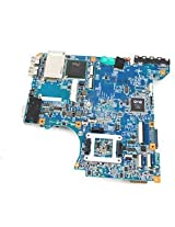 Sony MBX-163 Motherboard