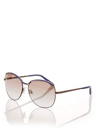 Hogan Sonnenbrille HO0050 blau