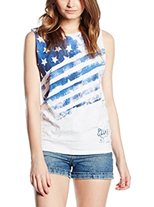 Pepe Jeans London Top Mai