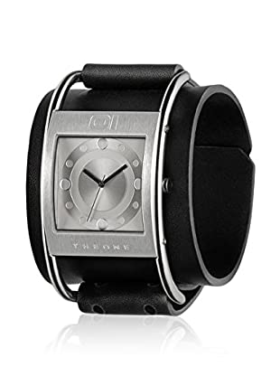 The One Quarzuhr Unisex AN02G02 21 mm