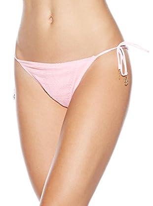 Juicy Couture Braguita de Bikini Prima Donna (Rosa)