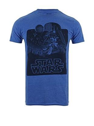 Star Wars T-Shirt New Hope Mono