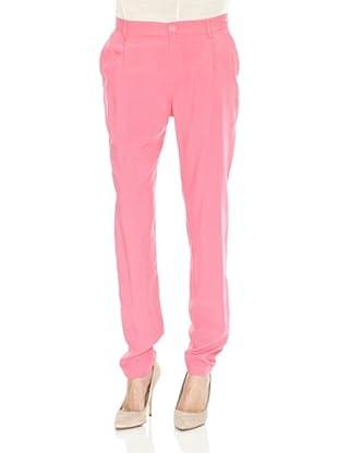 Mango Hose Dia (Pink)