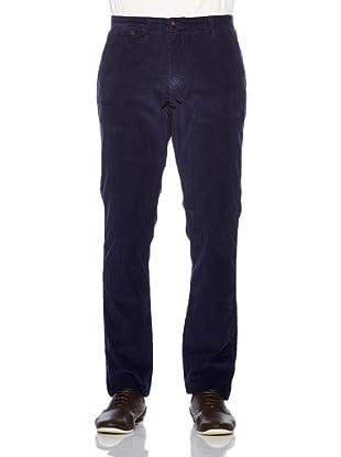 Redgreen Pantalón Chino Frame (Azul)