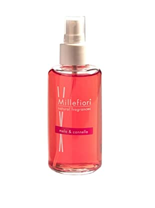 Millefiori Milano 3.5-Oz. Mela Cannella Room Spray