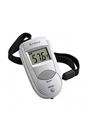BonJour Instant Read Wine Thermometer