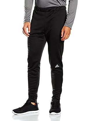 adidas Pantalón Deporte Sequencials Track